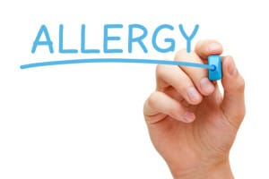 Testing Center for Allergies in Gainesville, FL