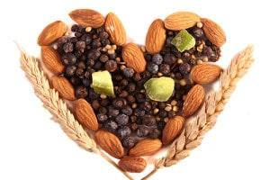 Gainesville Fl nut allergies food allergy testing