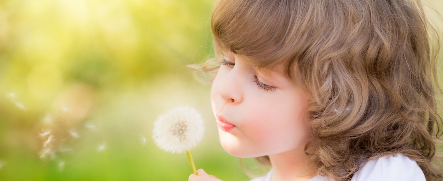 Gainesville Allergy & Sinus Center - Children Allergies