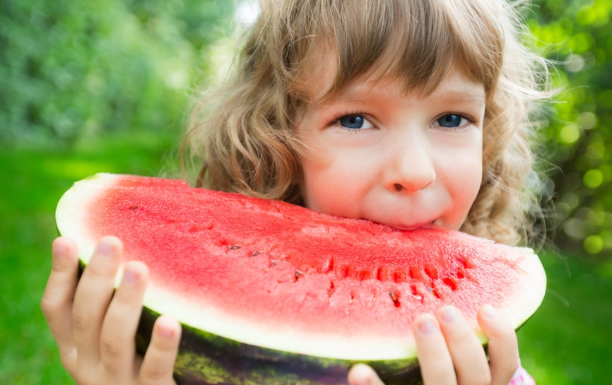 What are the Oddest Allergies of the Summer? by Gainesville Allergy Center