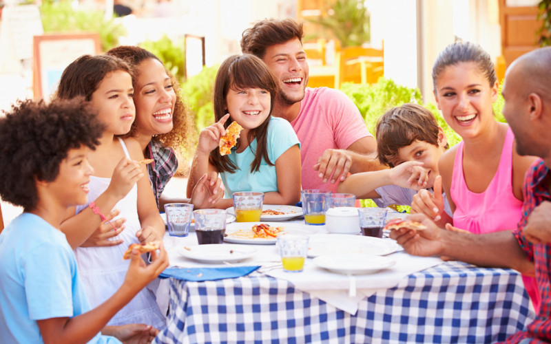 Food Allergies: A Costly Misdiagnosis
