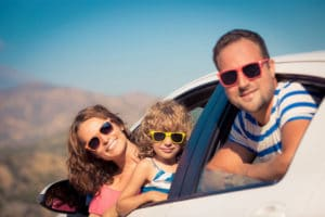 Travel Tips for People With Asthma and Allergies