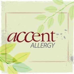 Gainesville Allergists - Accent Allergy and Sinus Center